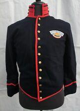 Civil War Wool Blue Coat Shell Union ARTILLERY ReEnactor Scandal Gettysburger M