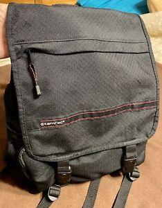 Tamrac Super Photo Daypack 752 Camera Bag Backpack Black