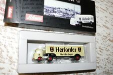 HE  Schuco Piccolo 01844 MB Herforder