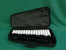 Cb Glockenspiel (25 Bars)