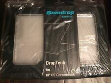 "Gumdrop DropTech Case for HP Chromebook 11"" G5 - Black"