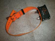 New listing SportDog In-Ground Fence Dog Collar Rf-275S Swr/01