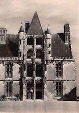 BG31115 chateaudun le chateau aile de longueville   france CPSM 14.5x10cm