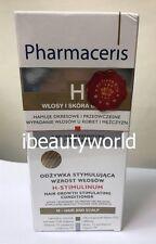 Pharmaceris H-STIMUPURIN Hair Growth Stimulating Conditioner 250ml #tw