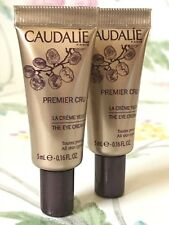 Caudalie Premier Cru The Eye Cream 5ml