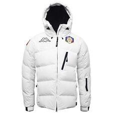 Abbigliamento tecnico da sci