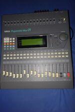 Yamaha Mischpult Programmable Mixer 01, sehr wenig gebraucht, sehr guter Zustand