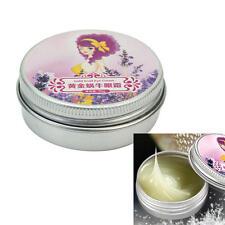 30g Crème Essence Escargot Réparer Soins Contour Yeux Anti-cerne Ride Hydratante