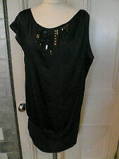 NEW NEXT top TALL 14T tags elegant sophisticated attractive stylish beautiful