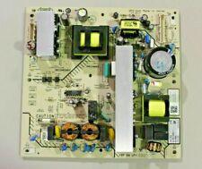 "32"" Sony LCD TV KDL-32L5000 Power Supply 1-474-163-41 APS-243"