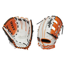 "Rawlings Liberty Advance 13"" Fastpitch Softball Glove RLA1306-OB Right Throw"