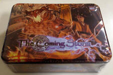 Legend of the Five Rings CCG: Ivory Edition - Coming Storm Booster Box (36)
