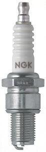 NGK 3530 Spark Plug