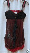 Sublime Robe Tunique la mode est a vous LMV taille 38  modele * PARFUM * neuf