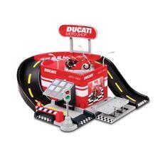 Motos miniatures pour Ducati