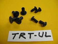 Horton Crossbow TRT Team Realtree Ultra Lite Limb Tip Reinforcing Screw Set (AH)