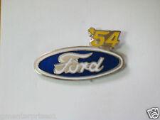 1954 Ford Pin  , (**)