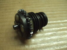 1997 97 HONDA CR125R CR 125 R MOTORCYCLE KICKSTART KICK START GEAR SPRING
