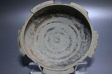 B.C.A.D Art - 400 B.C. Hellenistic Bowl