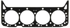 MAHLE Head Gasket/1 for MERCRUISER 260 OMC VOLVO CHEVY MARINE 327 350 5.7 V8
