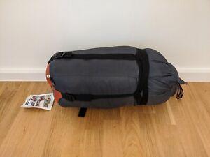 Vango sleeping bag nearly new