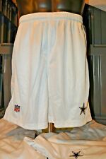 c32c9edc Men's Dallas Cowboys Sports Fan Shorts for sale   eBay