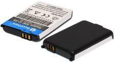 Akku für Telekom Sinus 700m Telefon Batterie Battery Accu