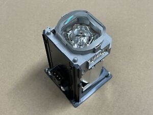 APOG-9973 Spare Bulb Projector Lamp for Mitsubishi HL650 XL650 New