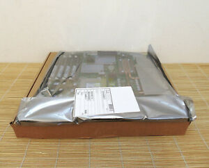 NEW Cisco ASR1000-RP2 ASR1000 Route Processor 2 for ASR1004 ASR1006 NEU Sealed