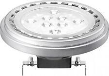 Ampoules Philips réflecteur pour la maison G53