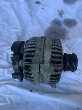 AUDI A3,GOLF MK5,SEAT LEON '04-09' GENUINE 140amp ALTERNATOR  06F 903 023f
