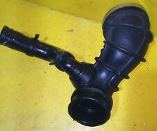 MANGUERA ADMISION OPEL ASTRA G 2.0 DTL REFERENCIA 24441600