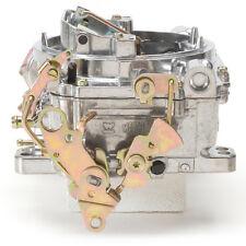 New Carburetor 1411 Edelbrock