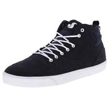 Dvs Olmo, Hombre Zapatos técnico Skateboarding 7.5 UK 42 EU