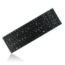 Tastatur Keyboard billentyuzet Hungary magyar for Aspire 5755 V3-531G 5830TG