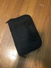 Handgun Soft Range Bag - Outdoor Connection, Tactical, Shooting, Case