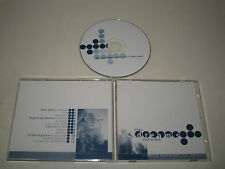 ARTISTES DIVERS/QUAND DREAMS START TO HURT(BÂTON TO THE NOYAU/NONE)CD ALBUM