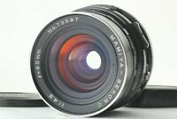 [N.MINT ] Mamiya Sekor C 65mm f4.5 Wide Angl Lens for RB67 Pro S SD from JAPAN