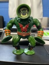 He-Man Masters of the Universe MOTU: Kobra Khan