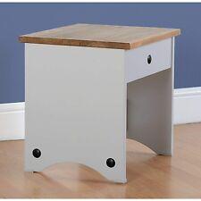 Grey Bookcases, Shelving & Storage Furniture
