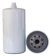 ACDelco TP858 Fuel Filter