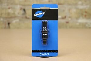 Park Tool CWP-7 Compact Universal Crank Puller
