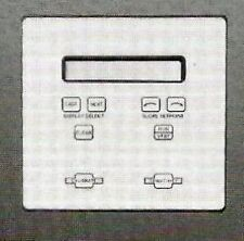new MCV115EA0702 sundstrand-sauer-danfoss edc-hdc  electrical digital control