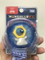 Takara Tomy Pokemon Moncolle MC EX78 Meltan 4CM MINI Toy Figure Pocket Monster