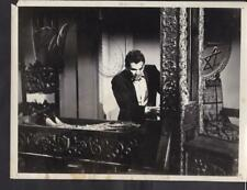 Dean Jones in Two on a Guillotine 1965 movie photo 44178