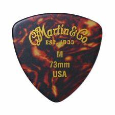 Famous signature print plectrum guitar pick  Kikael Fredrik Joakim martin opet