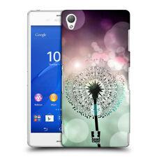 Housses et coques anti-chocs Sony Xperia M pour téléphone mobile et assistant personnel (PDA) Huawei