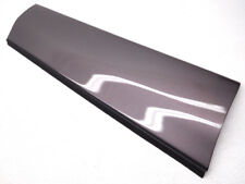 New Lexus ES300 Left Driver Door Moulding Panel Grey Purple 75072-33010-E5