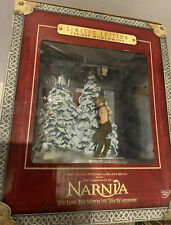 The Lion The Witch and The Wardrobe Bookends