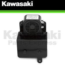 NEW 2015 - 2018 GENUINE KAWASAKI MULE PRO DX FX DXT FXT FXR BACK-UP BEEPER ALARM